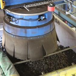 Severočeské doly pružně reagují na zvýšenou poptávku po uhlí